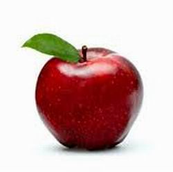 Ritual de la manzana y la miel